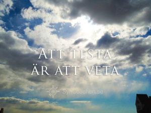 130402_1432_IMG_2251_att_testa_ar_att_veta_1024