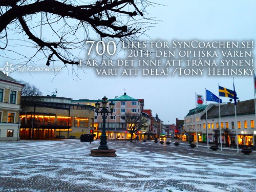 140127_0900_SynCoachen_Facebook_Syntraning_700_likes-1600
