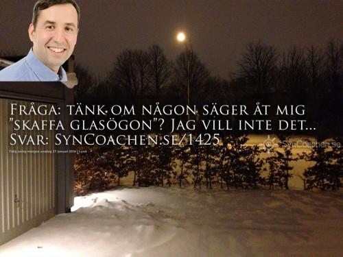 140129_0600_SynCoachen_Facebook_Syntraning_om_nagan_sager_till_mig_1600