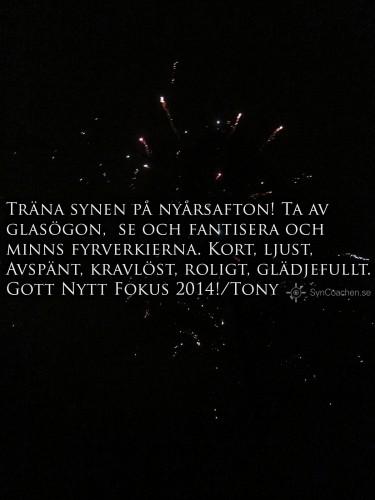 img_2415-SynCoachen-Facebook-Gott-Nytt-2014-1600x1200