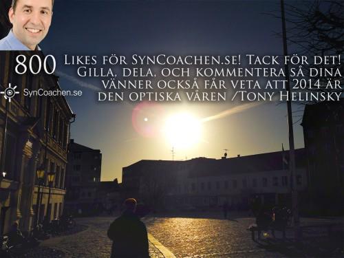 140210_1400_SynCoachen_Facebook_Syntraning_800_likes-1600