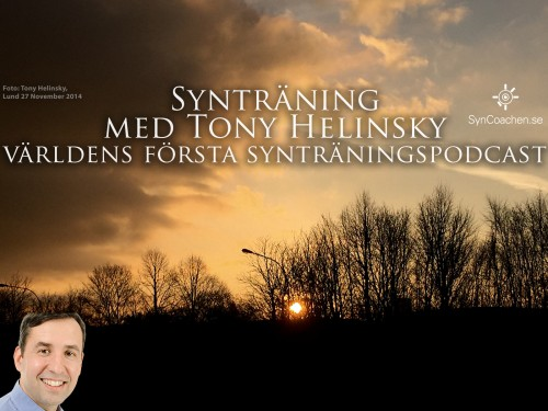 141127-bild-solen-SynTraning-SynCoachen-podcast-1600